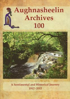Aughanasheelin_Archives_100