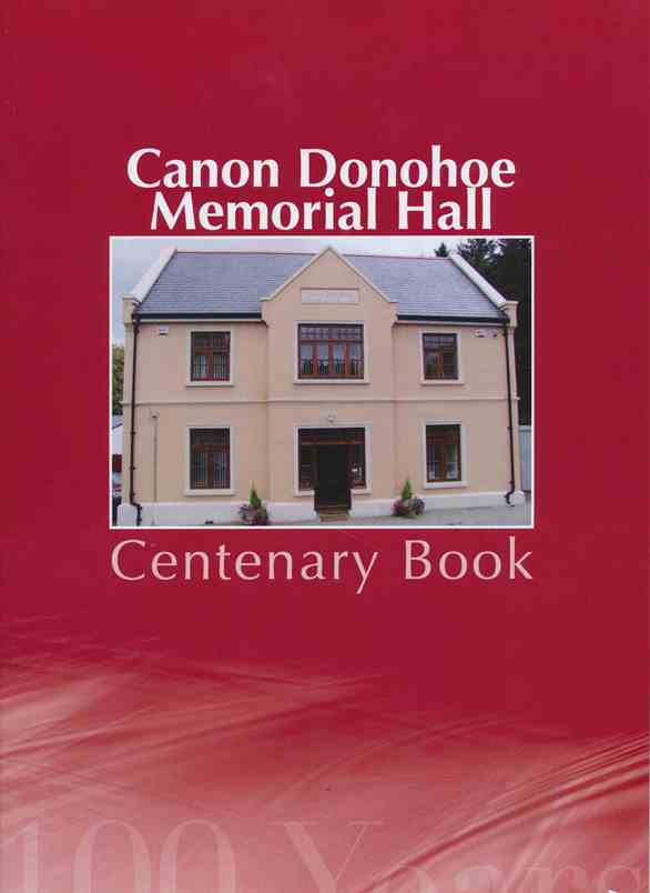 Canon_Donohoe_Memorial_Hall