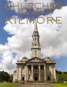 Churches_Kilmore