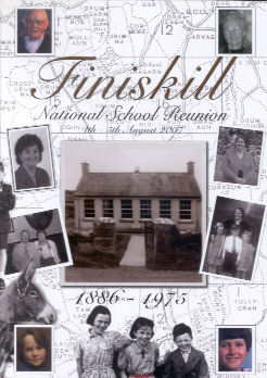 Finiskill_NS