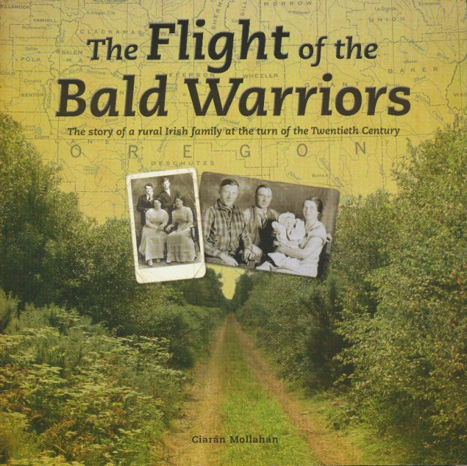 Flight_of_Bald_Warriors