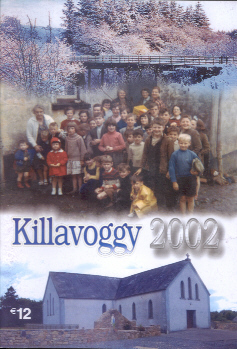 Killavoggy_NS