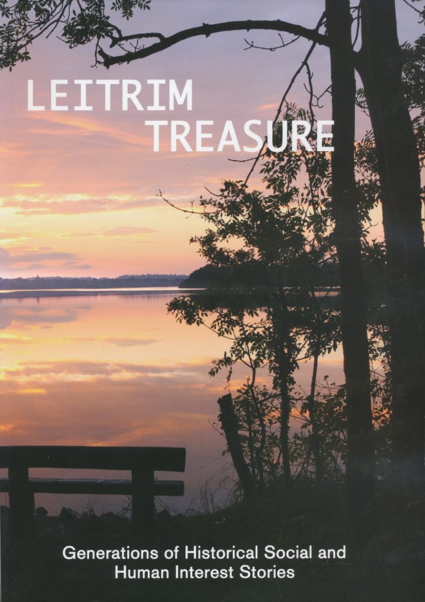Leitrim_Treasure