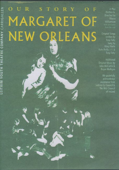 Margaret_of_ New_Orleans