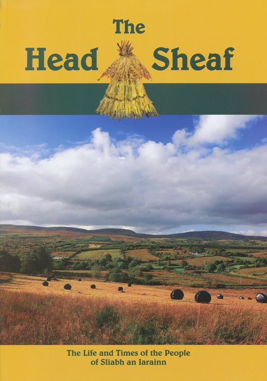 The Head_Sheaf