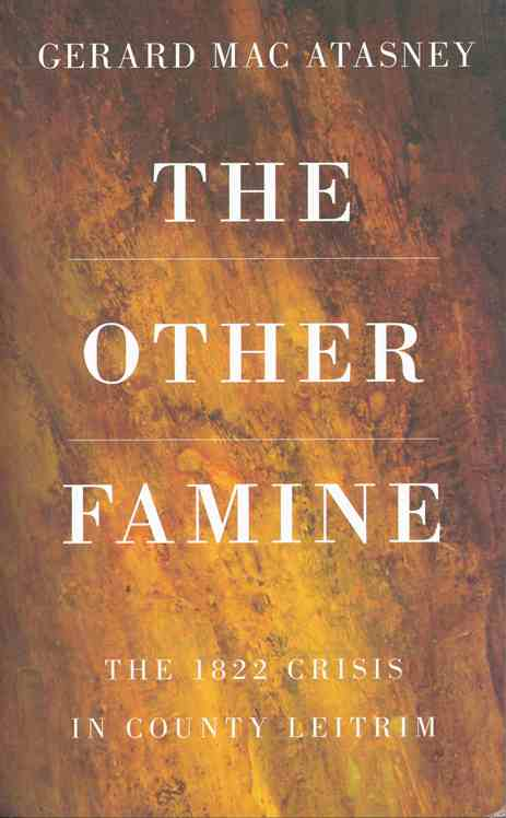 The_Other_Famine